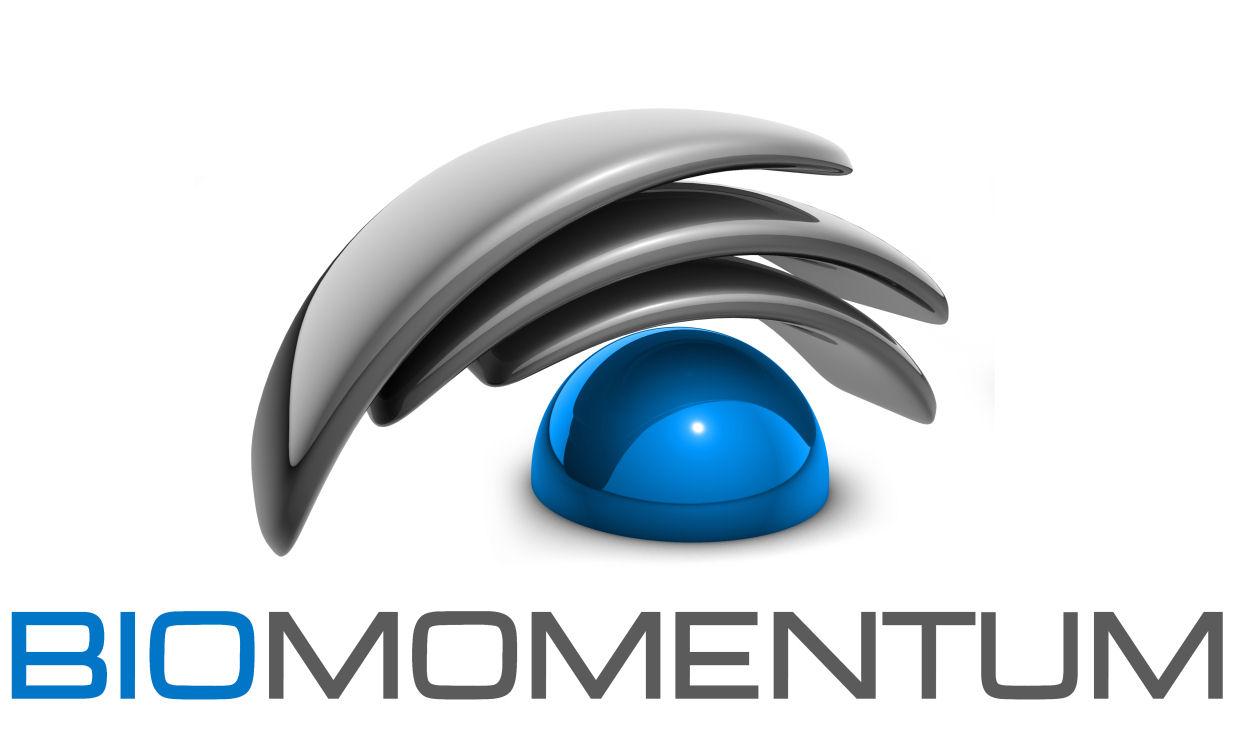 Biomomentum Inc company